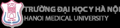 Thông báo của trường Đại học Y Hà Nội về chương trình thạc sỹ y tế công cộng- chương trình quốc tế